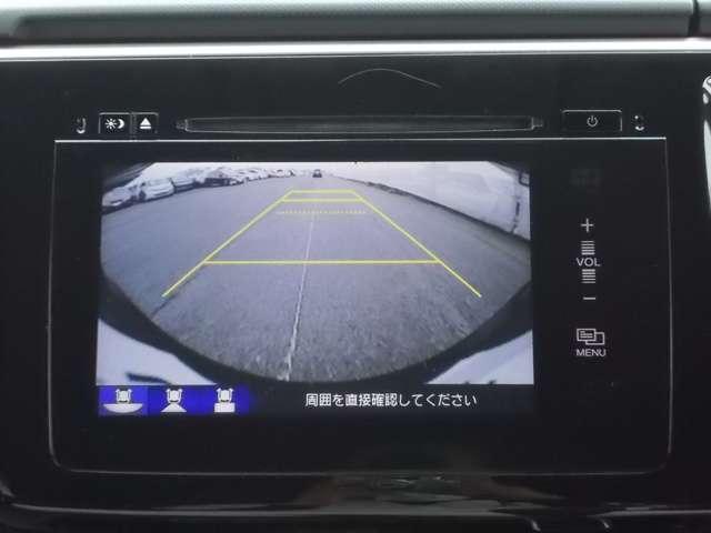 スパーダアドバンスパッケージα 衝突被害軽減ブレーキ 8人乗り 認定中古車 サイド&カーテンエアバッグ ドライブレコーーダー Bluetooth対応メモリーナビ フルセグTV Bカメラ 両側電動スライドドア 純正アルミ ワンオーナー(6枚目)