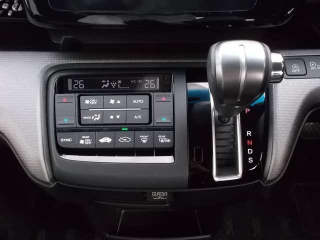 スパーダアドバンスパッケージα 衝突被害軽減ブレーキ 8人乗り 認定中古車 サイド&カーテンエアバッグ ドライブレコーーダー Bluetooth対応メモリーナビ フルセグTV Bカメラ 両側電動スライドドア 純正アルミ ワンオーナー(9枚目)
