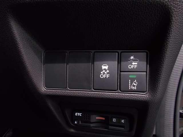 スパーダアドバンスパッケージα 衝突被害軽減ブレーキ 8人乗り 認定中古車 サイド&カーテンエアバッグ ドライブレコーーダー Bluetooth対応メモリーナビ フルセグTV Bカメラ 両側電動スライドドア 純正アルミ ワンオーナー(10枚目)