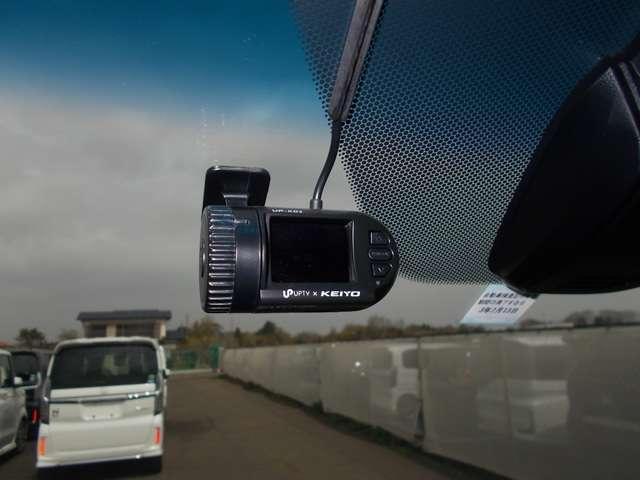 スパーダアドバンスパッケージα 衝突被害軽減ブレーキ 8人乗り 認定中古車 サイド&カーテンエアバッグ ドライブレコーーダー Bluetooth対応メモリーナビ フルセグTV Bカメラ 両側電動スライドドア 純正アルミ ワンオーナー(12枚目)