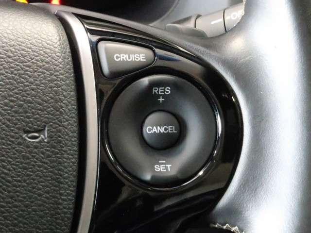 アブソルート・EX 認定中古車 衝突被害軽減ブレーキ Bluetooth対応ナビ バックカメラ ワンオーナー車 サイド&カーテンエアバッグ 両側電動スライドドア 3列シート LEDヘッドライト スマートキー 7人乗り(11枚目)