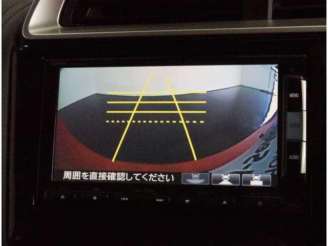 Lパッケージ 衝突被害軽減ブレーキ サイド&カーテンエアバッグ ドライブレコーダー Bluetooth対応メモリーナビ フルセグTV Bカメラ LEDヘッドライト オートリトラミラ オートライト ETC 認定中古車(6枚目)