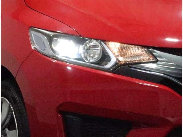 Lパッケージ 衝突被害軽減ブレーキ サイド&カーテンエアバッグ ドライブレコーダー Bluetooth対応メモリーナビ フルセグTV Bカメラ LEDヘッドライト オートリトラミラ オートライト ETC 認定中古車(18枚目)