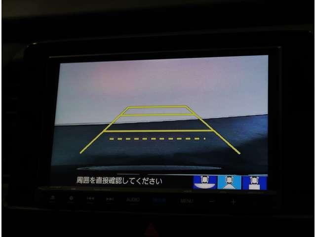 e:HEVホーム 2年保証付 デモカー 衝突被害軽減ブレーキ アダプティブクルーズコントロール 前後ドラレコ Bluetooth対応メモリーナビ Bカメラ フルセグTV LEDヘッドライト ワンオーナー オートライト(6枚目)