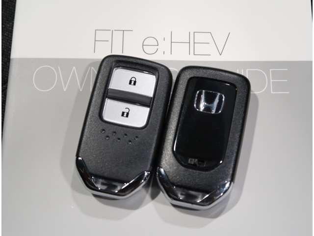 e:HEVホーム 2年保証付 デモカー 衝突被害軽減ブレーキ アダプティブクルーズコントロール 前後ドラレコ Bluetooth対応メモリーナビ Bカメラ フルセグTV LEDヘッドライト ワンオーナー オートライト(20枚目)