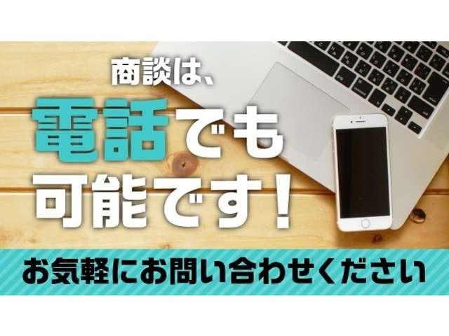 G・Lホンダセンシング(5枚目)