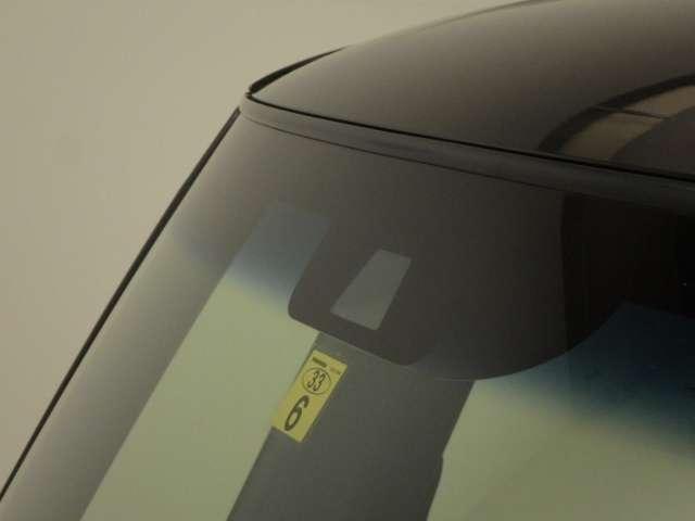 G・Lターボホンダセンシング 4WD ナビ ETC LED ターボ 4WD 1オーナー ホンダセンシング シートヒーター アイドリングストップ ABS DVD キーレス 4WD ETC スマートキー ナビTV ターボ 衝突軽減B メモリーナビ フルセ Bモニタ(8枚目)