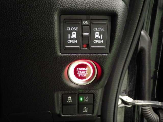 G・Lターボホンダセンシング 4WD ナビ ETC LED ターボ 4WD 1オーナー ホンダセンシング シートヒーター アイドリングストップ ABS DVD キーレス 4WD ETC スマートキー ナビTV ターボ 衝突軽減B メモリーナビ フルセ Bモニタ(12枚目)
