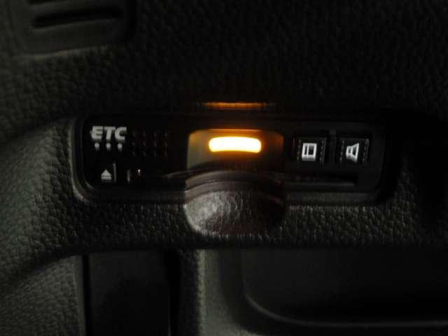 G・Lターボホンダセンシング 4WD ナビ ETC LED ターボ 4WD 1オーナー ホンダセンシング シートヒーター アイドリングストップ ABS DVD キーレス 4WD ETC スマートキー ナビTV ターボ 衝突軽減B メモリーナビ フルセ Bモニタ(13枚目)