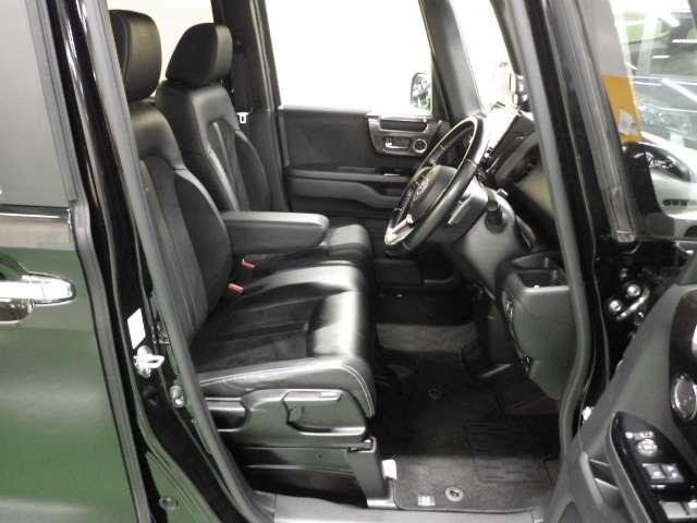 G・Lターボホンダセンシング 4WD ナビ ETC LED ターボ 4WD 1オーナー ホンダセンシング シートヒーター アイドリングストップ ABS DVD キーレス 4WD ETC スマートキー ナビTV ターボ 衝突軽減B メモリーナビ フルセ Bモニタ(15枚目)