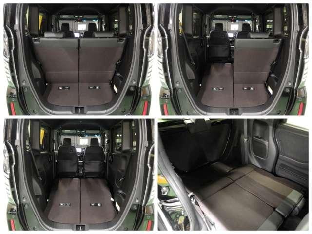 G・Lターボホンダセンシング 4WD ナビ ETC LED ターボ 4WD 1オーナー ホンダセンシング シートヒーター アイドリングストップ ABS DVD キーレス 4WD ETC スマートキー ナビTV ターボ 衝突軽減B メモリーナビ フルセ Bモニタ(18枚目)