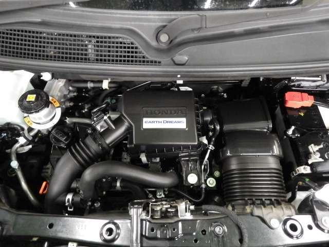G・Lターボホンダセンシング 4WD ナビ ETC LED ターボ 4WD 1オーナー ホンダセンシング シートヒーター アイドリングストップ ABS DVD キーレス 4WD ETC スマートキー ナビTV ターボ 衝突軽減B メモリーナビ フルセ Bモニタ(19枚目)