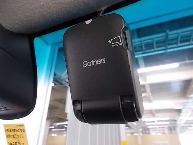G・ターボLパッケージ CVT 両側スライドドア 両側パワードア ワンオーナ ABS リア席モニター アルミ メモリナビ 禁煙車 DVD リヤカメラ クルコン スマートキー フルセグ HID ETC アイドリングストップ(8枚目)