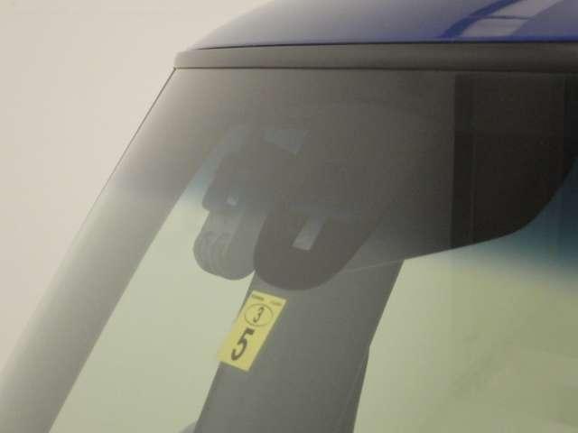 G・ターボLパッケージ CVT 両側スライドドア 両側パワードア ワンオーナ ABS リア席モニター アルミ メモリナビ 禁煙車 DVD リヤカメラ クルコン スマートキー フルセグ HID ETC アイドリングストップ(13枚目)