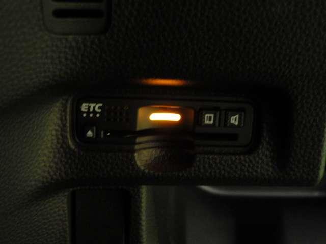 G・EXターボホンダセンシング 社外ナビ ETC LED 禁煙 地デジ リアカメラ ワンオーナー車 ナビTV LED ETC ターボ クルコン CD アルミ 盗難防止システム スマートキ- 両側PSドア 衝突被害軽減B DVD(12枚目)