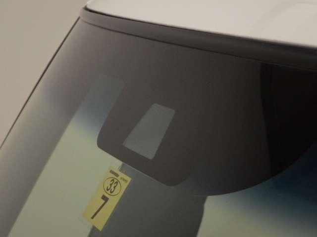 G・EXターボホンダセンシング 社外ナビ ETC LED 禁煙 地デジ リアカメラ ワンオーナー車 ナビTV LED ETC ターボ クルコン CD アルミ 盗難防止システム スマートキ- 両側PSドア 衝突被害軽減B DVD(20枚目)