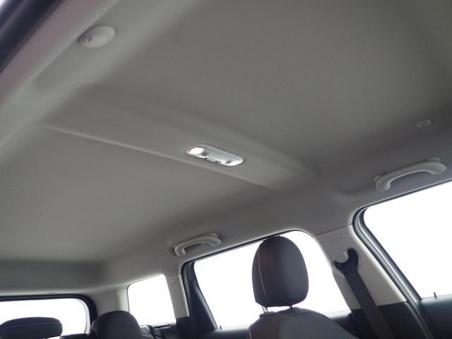「MINI」「MINI」「ステーションワゴン」「愛媛県」の中古車9