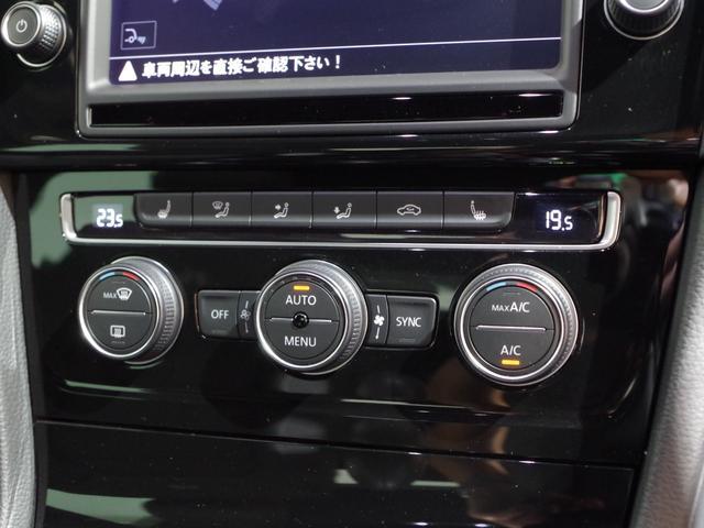 「フォルクスワーゲン」「ゴルフR」「コンパクトカー」「愛媛県」の中古車13
