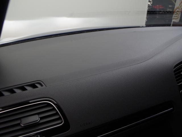 「フォルクスワーゲン」「ゴルフR」「コンパクトカー」「愛媛県」の中古車40