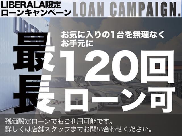 「フォルクスワーゲン」「up!」「コンパクトカー」「愛媛県」の中古車3