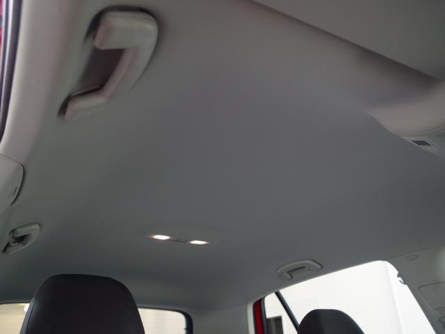 「フォルクスワーゲン」「ゴルフ」「コンパクトカー」「愛媛県」の中古車9