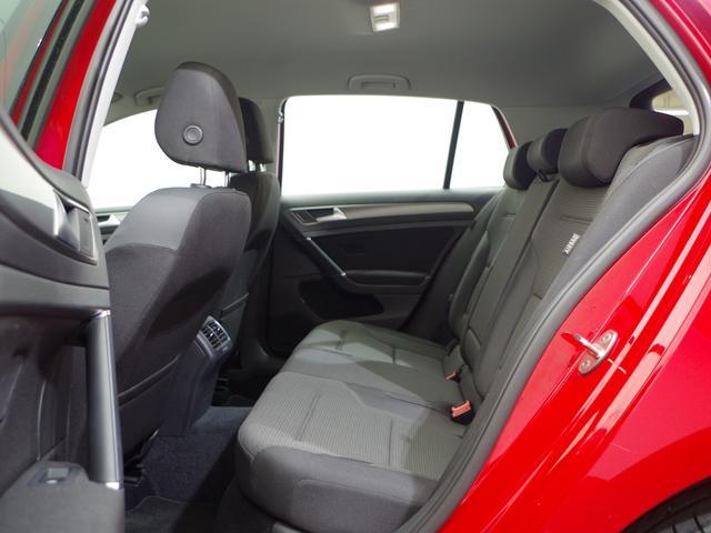 「フォルクスワーゲン」「ゴルフ」「コンパクトカー」「愛媛県」の中古車32