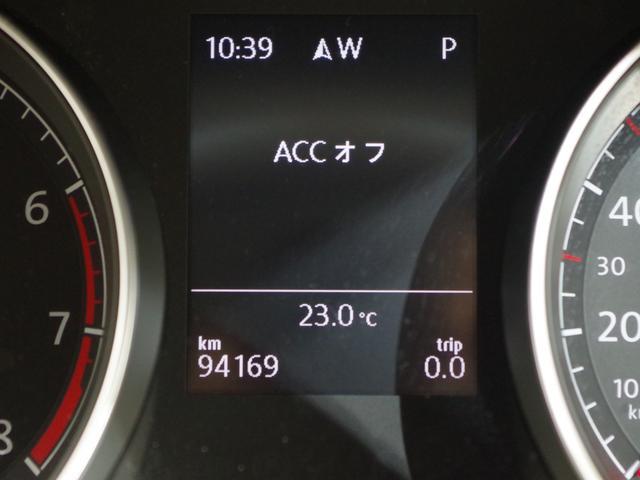 「フォルクスワーゲン」「ゴルフ」「コンパクトカー」「愛媛県」の中古車37