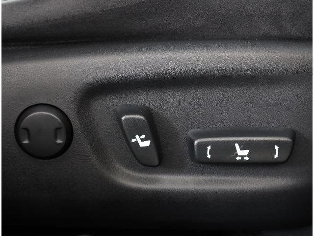 CT200h バージョンC LEDヘッドライト Bモニター(17枚目)