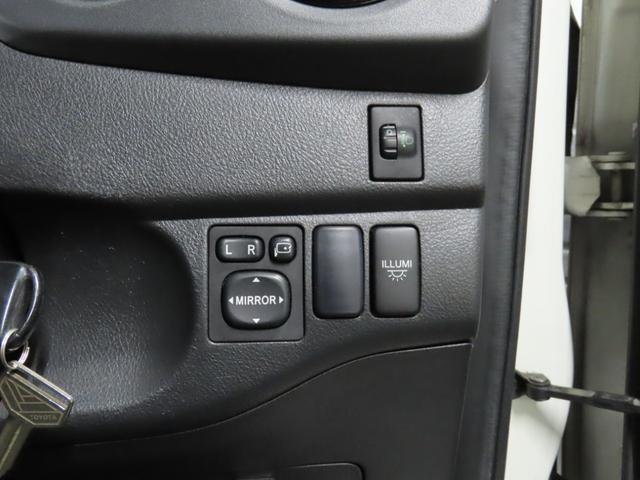 Z 社外ナビ バックカメラ Bluetooth TV DVD 録音機能 ETC 自社下取車 キーレス(26枚目)