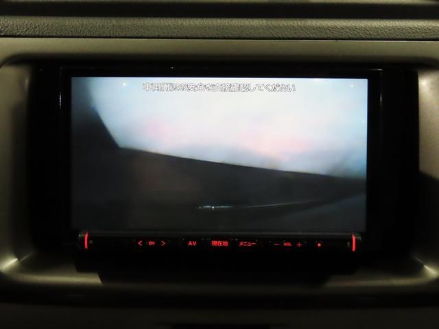Z 社外ナビ バックカメラ Bluetooth TV DVD 録音機能 ETC 自社下取車 キーレス(29枚目)