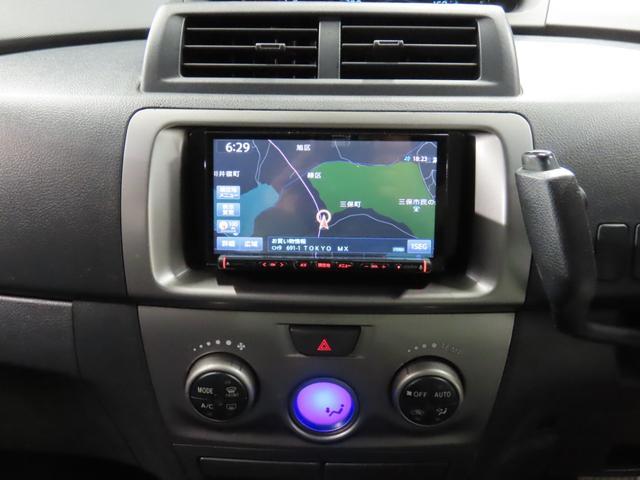 Z 社外ナビ バックカメラ Bluetooth TV DVD 録音機能 ETC 自社下取車 キーレス(31枚目)