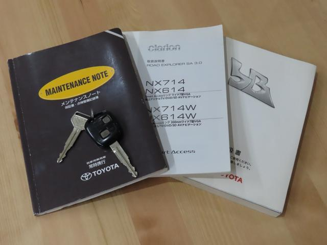 Z 社外ナビ バックカメラ Bluetooth TV DVD 録音機能 ETC 自社下取車 キーレス(34枚目)