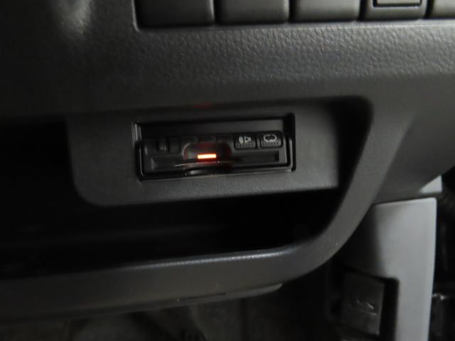 X ワンオーナー車 禁煙車 DOPナビ バックカメラ ETC インテリキー(18枚目)