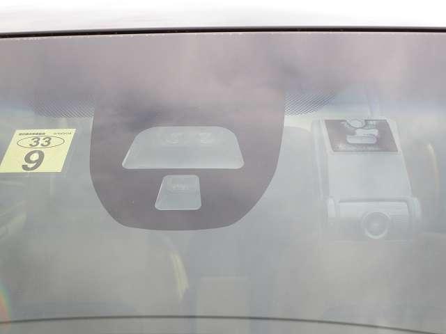 セレクト 弊社社用車 衝突軽減 純正ナビ リヤカメラ ETC 前側ドラレコ(6枚目)