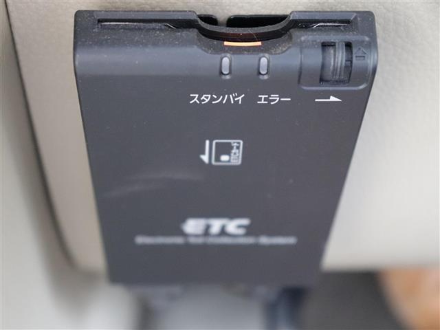 ジョイG 純正HDDナビ Bluetoothオーディオ対応 バックカメラ パワースライドドア(15枚目)