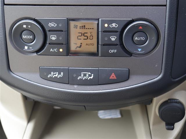 ジョイG 純正HDDナビ Bluetoothオーディオ対応 バックカメラ パワースライドドア(28枚目)