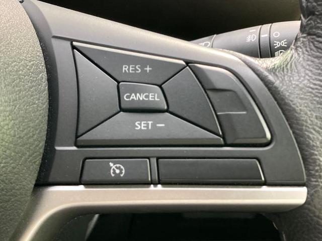 2.0G 純正9インチナビ/フリップダウンモニター/全方位モニター/両側パワースライドドア/クルーズコントロール/LED/エマージェンシーB/4WD/両側電動スライドドア/車線逸脱防止支援システム バックカメラ(14枚目)