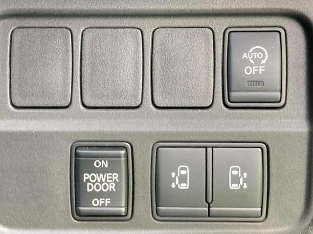 2.0G 純正9インチナビ/フリップダウンモニター/全方位モニター/両側パワースライドドア/クルーズコントロール/LED/エマージェンシーB/4WD/両側電動スライドドア/車線逸脱防止支援システム バックカメラ(16枚目)