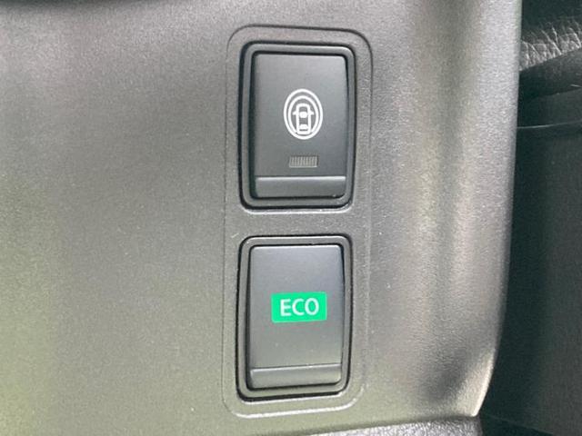 2.0G 純正9インチナビ/フリップダウンモニター/全方位モニター/両側パワースライドドア/クルーズコントロール/LED/エマージェンシーB/4WD/両側電動スライドドア/車線逸脱防止支援システム バックカメラ(17枚目)