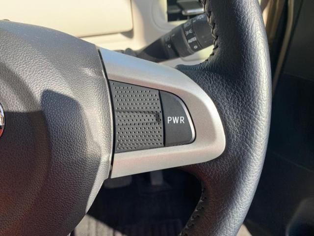 GブラックインテリアリミテッドSA3 パノラマ対応ナビ装着用UPグレードパック/両側パワースライドドア/プッシュスタート/LED/4WD/車線逸脱防止支援システム/パーキングアシスト バックガイド/ヘッドランプ LED LEDヘッドランプ(15枚目)