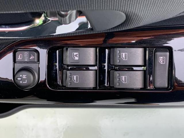GブラックインテリアリミテッドSA3 パノラマ対応ナビ装着用UPグレードパック/両側パワースライドドア/プッシュスタート/LED/4WD/車線逸脱防止支援システム/パーキングアシスト バックガイド/ヘッドランプ LED LEDヘッドランプ(16枚目)