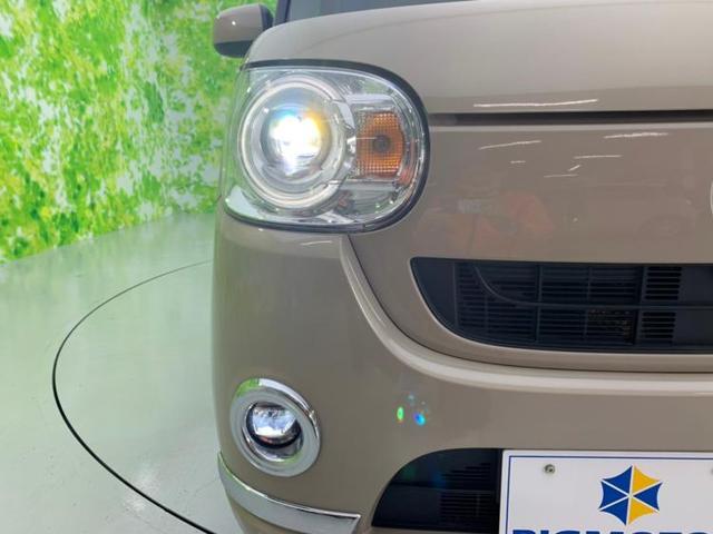 GブラックインテリアリミテッドSA3 パノラマ対応ナビ装着用UPグレードパック/両側パワースライドドア/プッシュスタート/LED/4WD/車線逸脱防止支援システム/パーキングアシスト バックガイド/ヘッドランプ LED LEDヘッドランプ(18枚目)