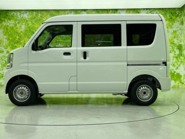4WD DX キーレス/プライバシーガラス/ハイルーフ/エアバッグ 運転席/エアバッグ 助手席/パワーステアリング/4WD/マニュアルエアコン(2枚目)