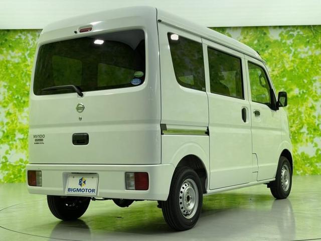 4WD DX キーレス/プライバシーガラス/ハイルーフ/エアバッグ 運転席/エアバッグ 助手席/パワーステアリング/4WD/マニュアルエアコン(3枚目)