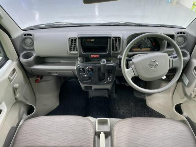 4WD DX キーレス/プライバシーガラス/ハイルーフ/エアバッグ 運転席/エアバッグ 助手席/パワーステアリング/4WD/マニュアルエアコン(4枚目)