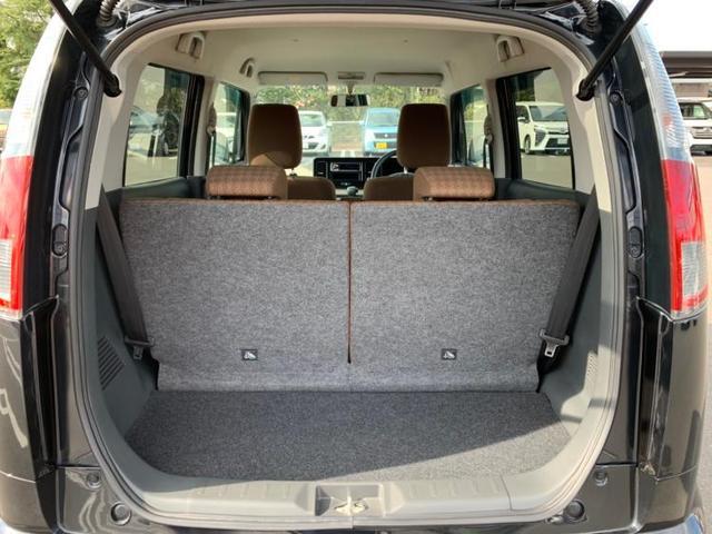 S FOUR 修復歴無 盗難防止システム エアバッグ 運転席 エアバッグ 助手席 EBD付ABS アルミホイール パワーウインドウ キーレスエントリー マニュアルエアコン シートヒーター(7枚目)
