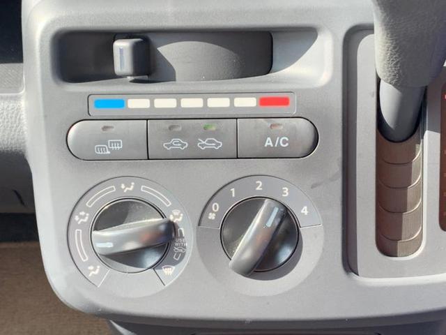 S FOUR 修復歴無 盗難防止システム エアバッグ 運転席 エアバッグ 助手席 EBD付ABS アルミホイール パワーウインドウ キーレスエントリー マニュアルエアコン シートヒーター(10枚目)