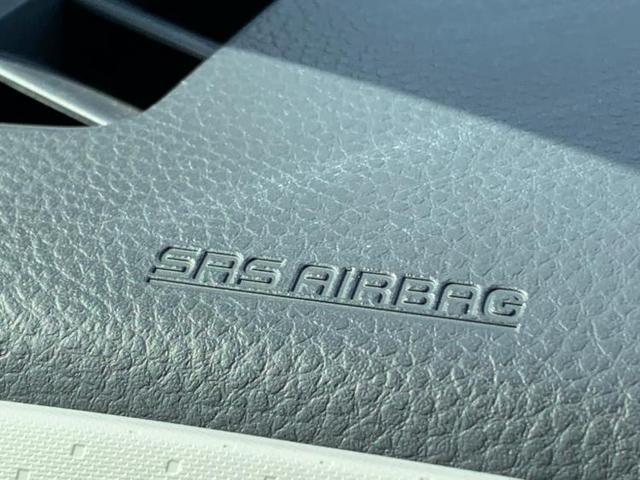 S FOUR 修復歴無 盗難防止システム エアバッグ 運転席 エアバッグ 助手席 EBD付ABS アルミホイール パワーウインドウ キーレスエントリー マニュアルエアコン シートヒーター(13枚目)