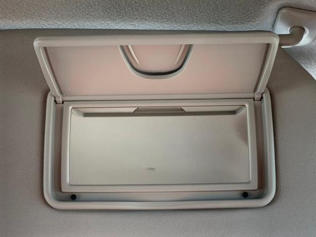 S FOUR 修復歴無 盗難防止システム エアバッグ 運転席 エアバッグ 助手席 EBD付ABS アルミホイール パワーウインドウ キーレスエントリー マニュアルエアコン シートヒーター(17枚目)