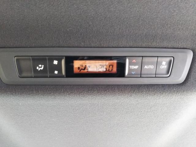 Si ダブルバイビーII アイドリングストップ スライドドア両側 シートハーフレザー ワンオーナー 定期点検記録簿 修復歴無 盗難防止システム クルーズコントロール パーキングアシストバックガイド 社外9インチメモリーナビ(16枚目)